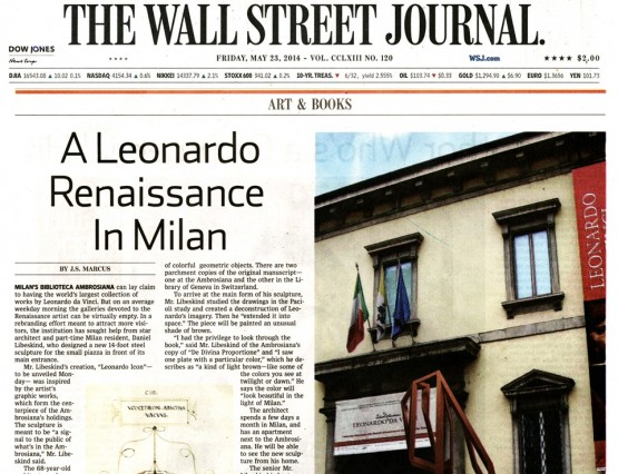 14-05-23_Wall Street Journal