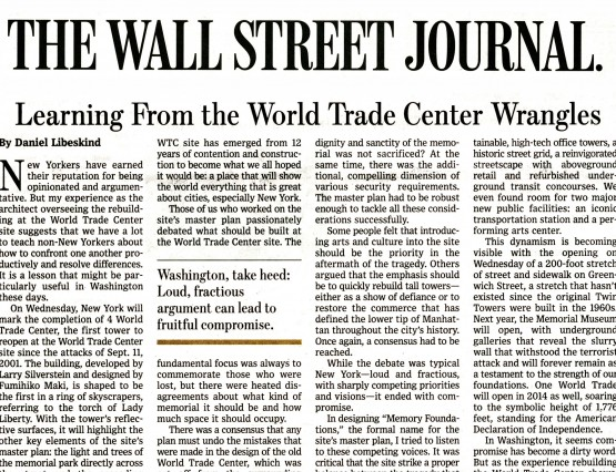 2013-11-12_Wall-Street-Journal