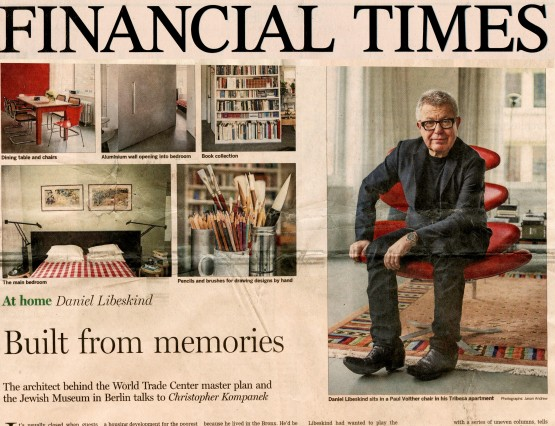 2014-03-22_Financial Times