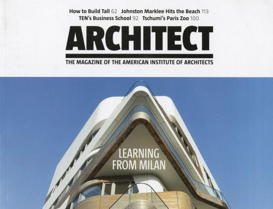 2014-05_Architect-1