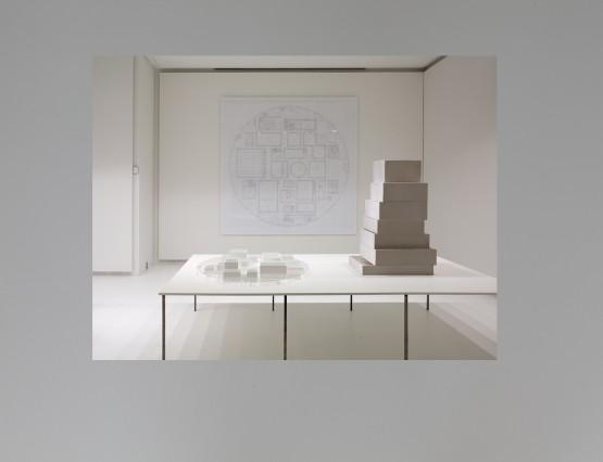 © Art Centre Basel