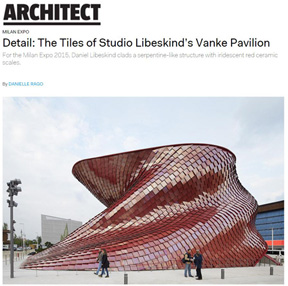Architect Mag_Vanke tiles for web