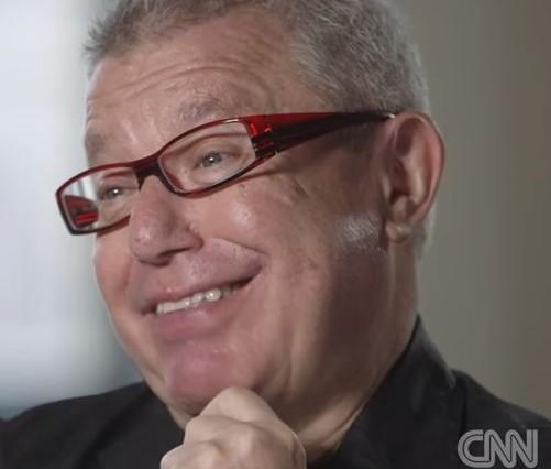 CNN-hidden talent capture