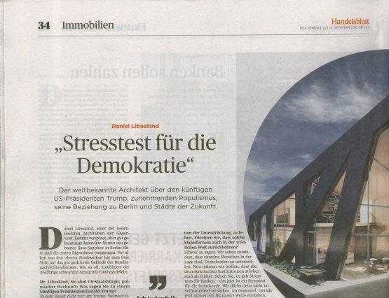 Handelblatt_pic