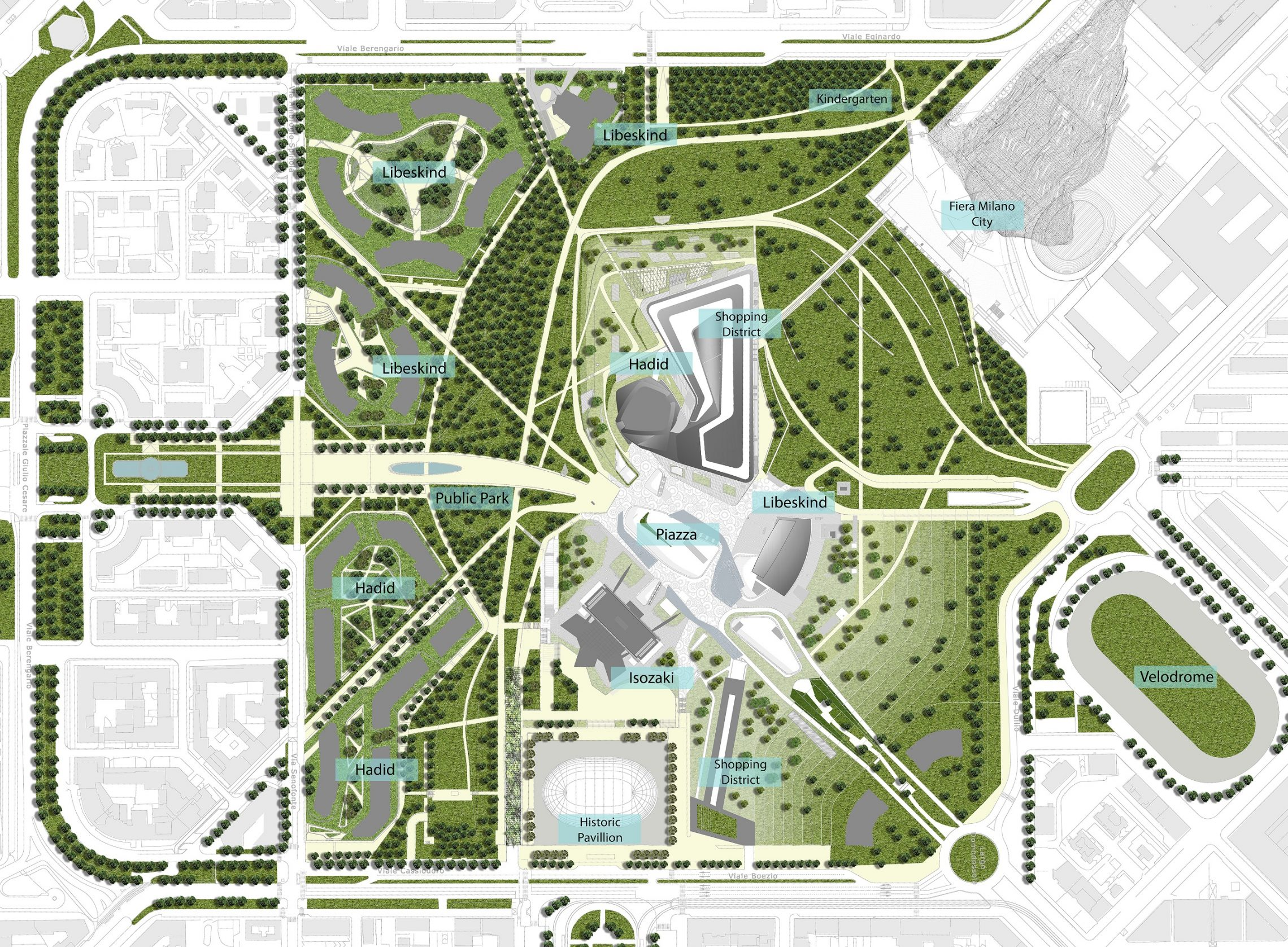 master planner Master planning website masterplanningcom is one of the few specialists in the north america, facilitating design charettes for private companies.