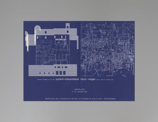 Micromegas_1981