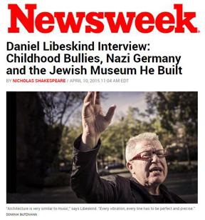 Newsweek-clip1