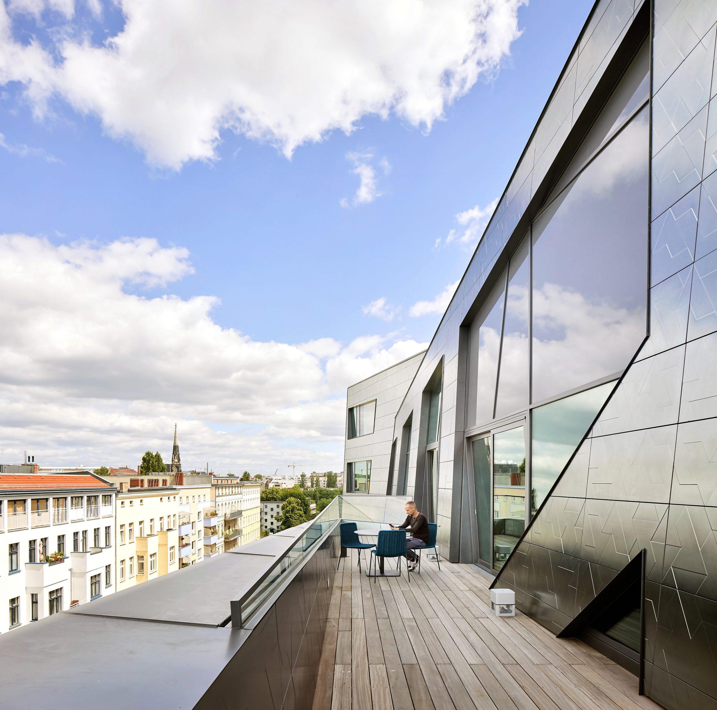 First single apartment gmbh greifswald
