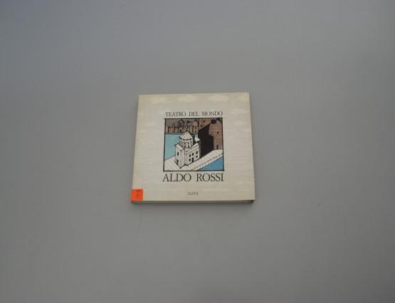 Aldo Rossi-OUT