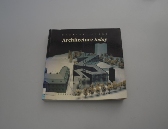 Architecture Today-OUT