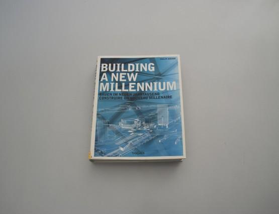 Building a New Millenium-OUT