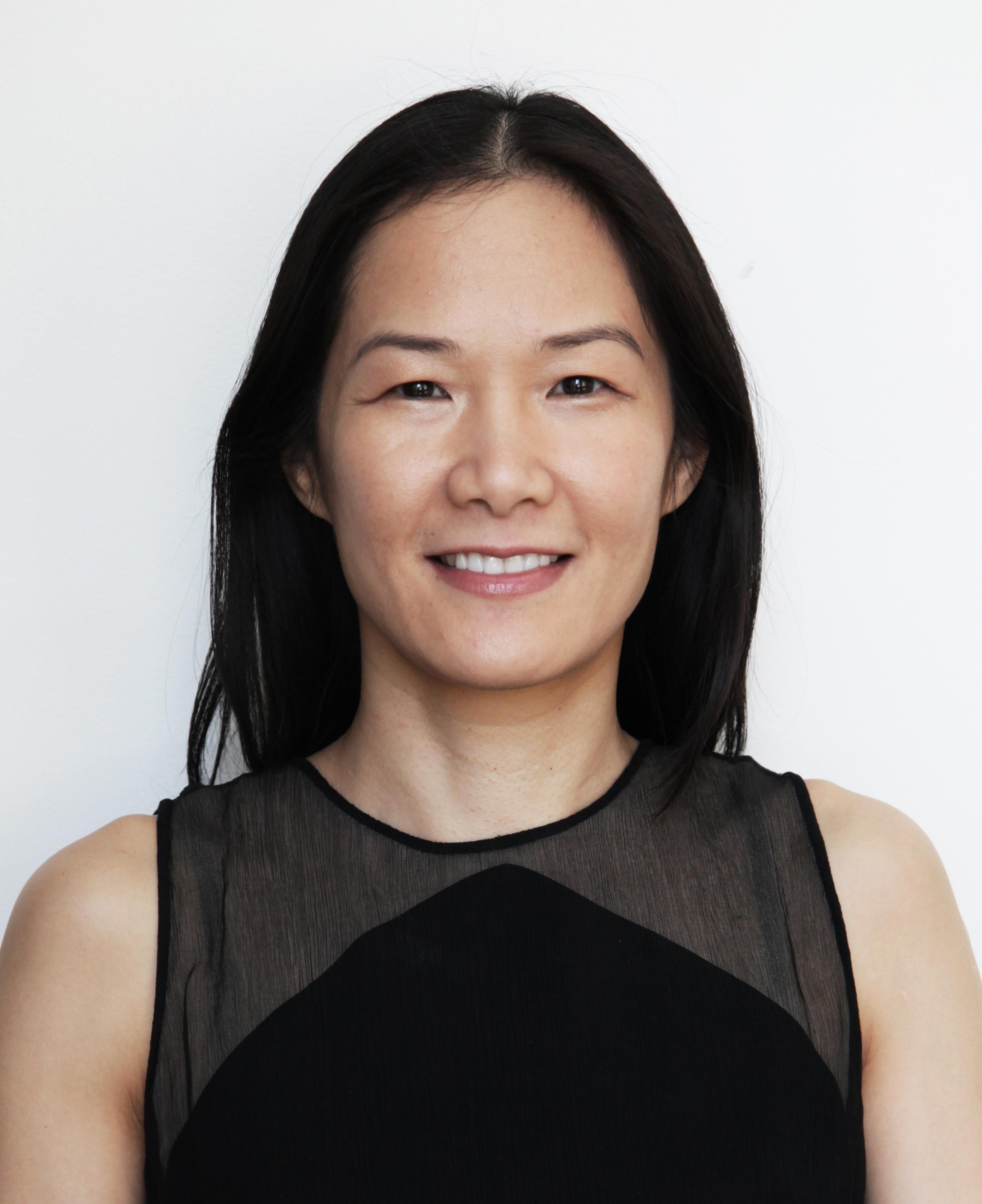 Ching Wen Lin