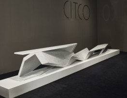 (c) Franco Chimenti