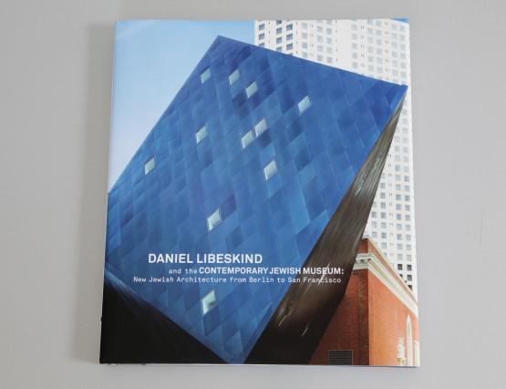 Daniel Libeskind CMJ-OUT
