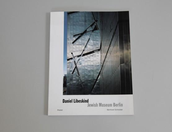 Daniel Libeskind-JMB-OUT