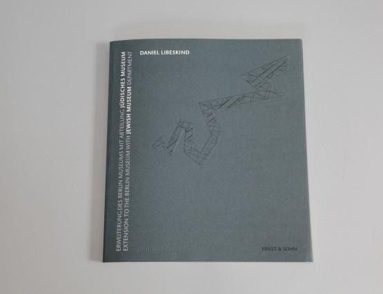 Daniel Libeskind JudischesMB-OUT