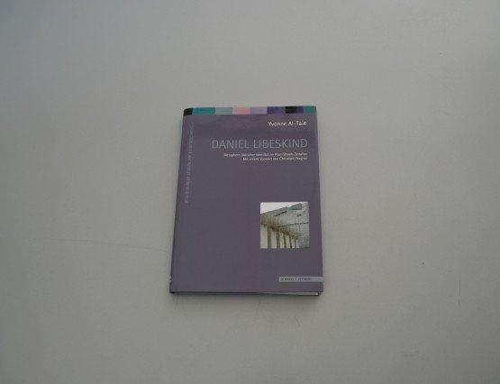 Daniel Libeskind-Yvonne-OUT