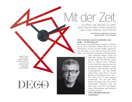 DECO_0316_042-044_InterviewLibeskind-1