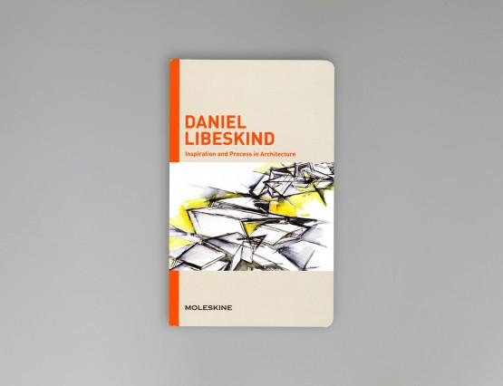 DL Moleskine_Cover