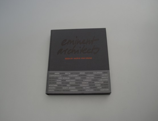 Emerging Architects-OUT