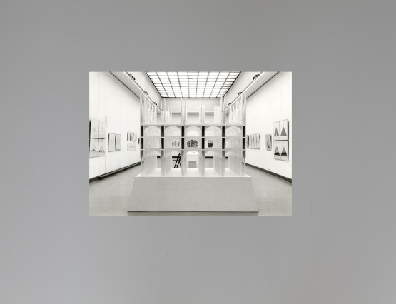 © Kunstverein Hannover