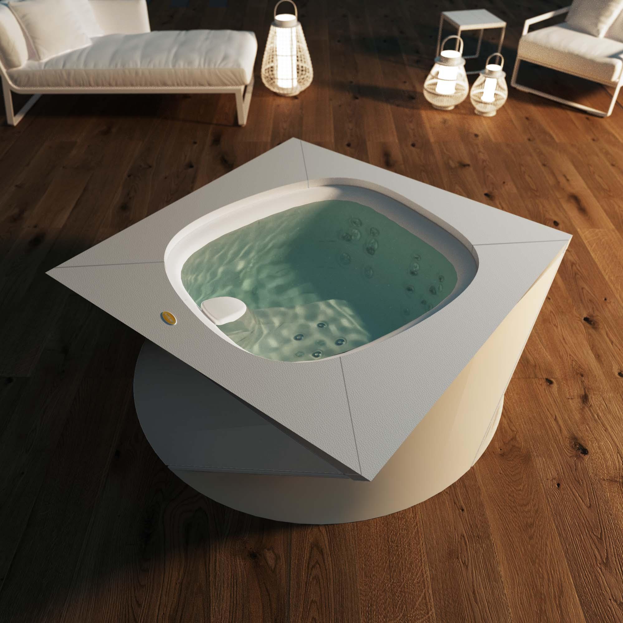 jacuzzi joy studio design gallery best design. Black Bedroom Furniture Sets. Home Design Ideas