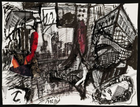Libeskind1997.456.2
