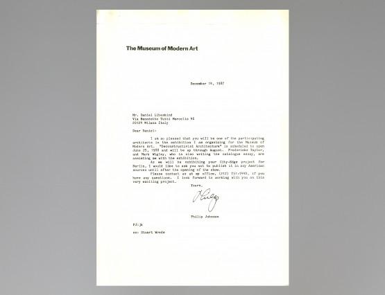 MOMA_letter