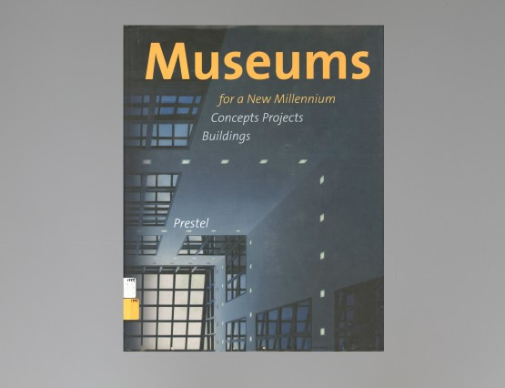 museums_mil