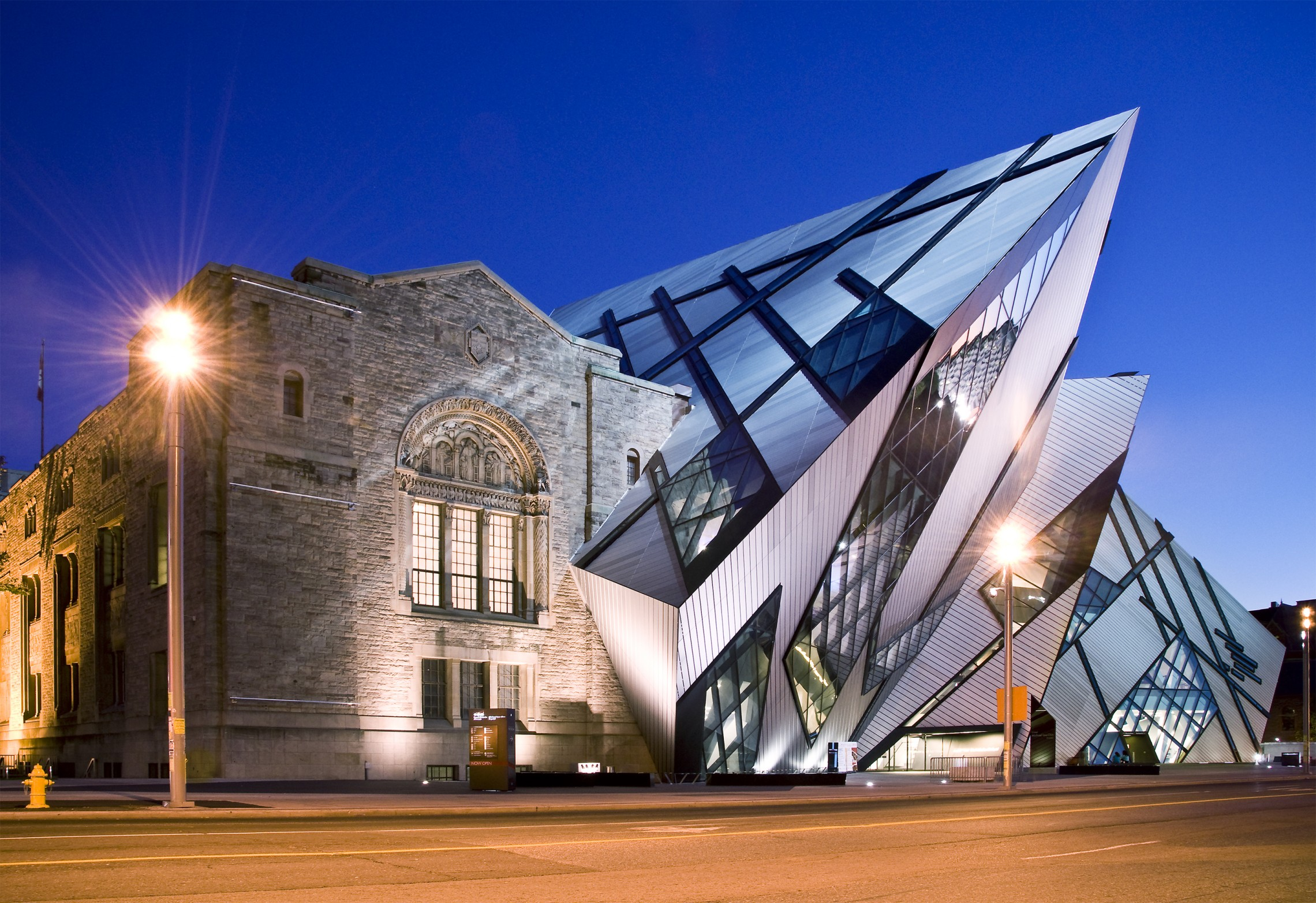 Image result for ontario crystal museum