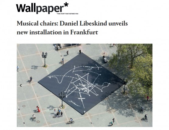 screencapture-www-wallpaper-com-design-daniel-libeskind-unveils-musical-labyrinth-using-cosentinos-dekton-1464710000620