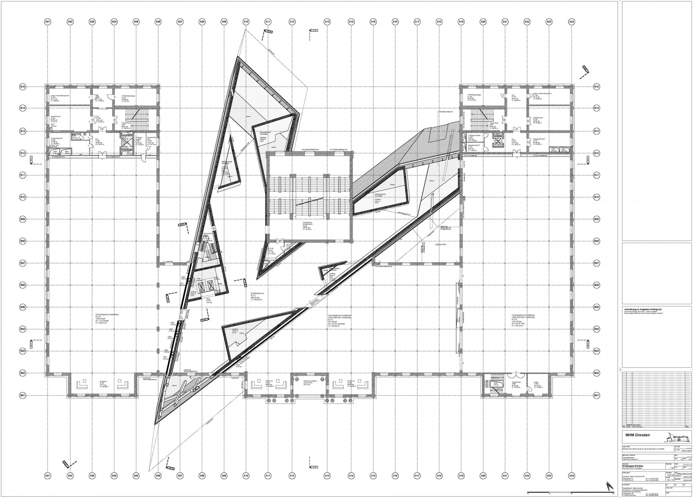 site planc studio daniel libeskind 2280x1637