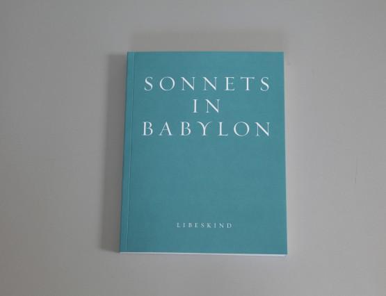 Sonnets copy