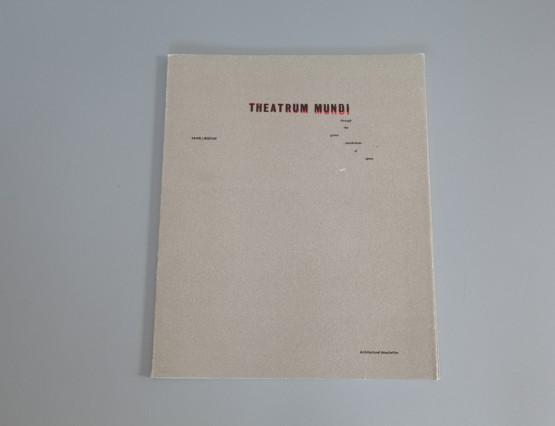 Theatrum Mundi-OUT copy