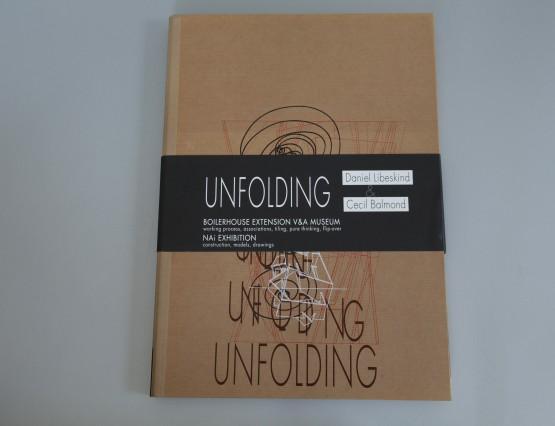 Unfolding-OUT copy