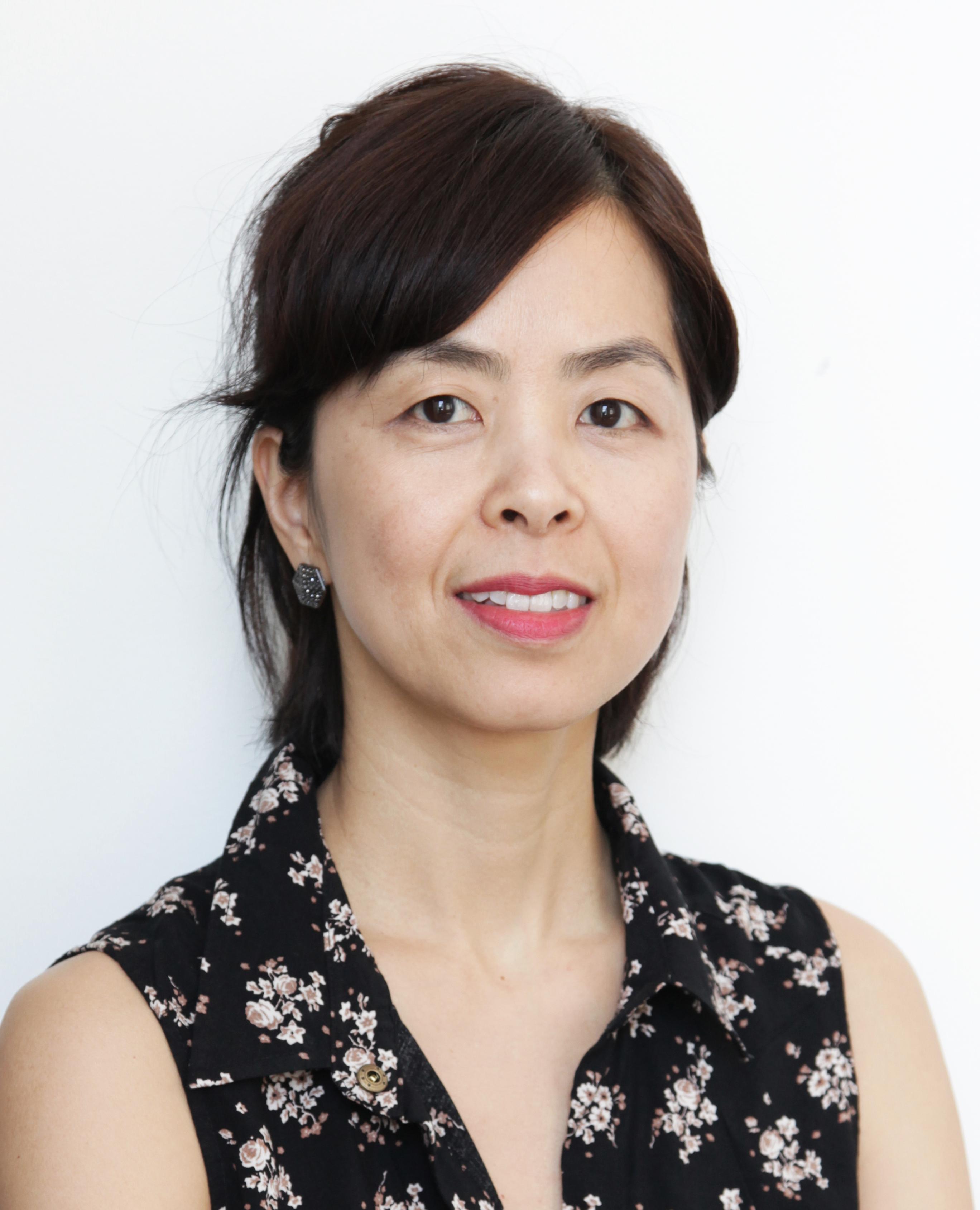 Wan Chi Chang
