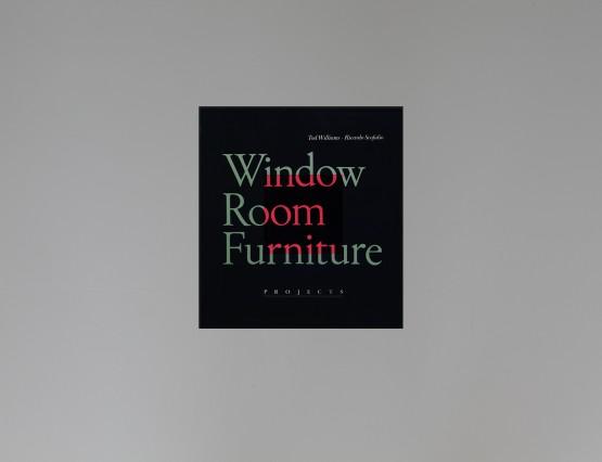 windo_room_furniture