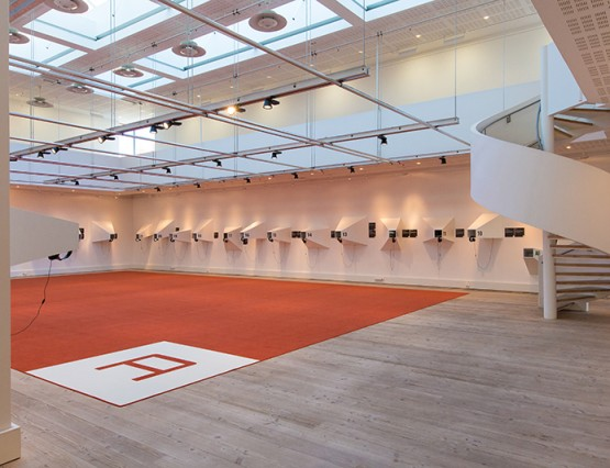 73 Architecture And Interior Design London Metropolitan University Cass Faculty Of Art
