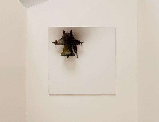Collezionare il Novecento. Claudia Gian Ferrari collezionista, gallerista e storica dell'arte
