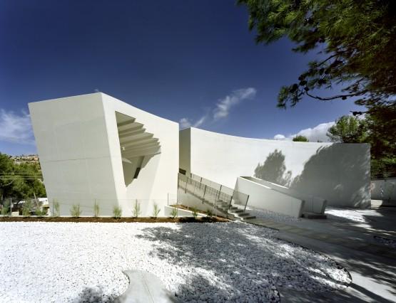 Studio Weil