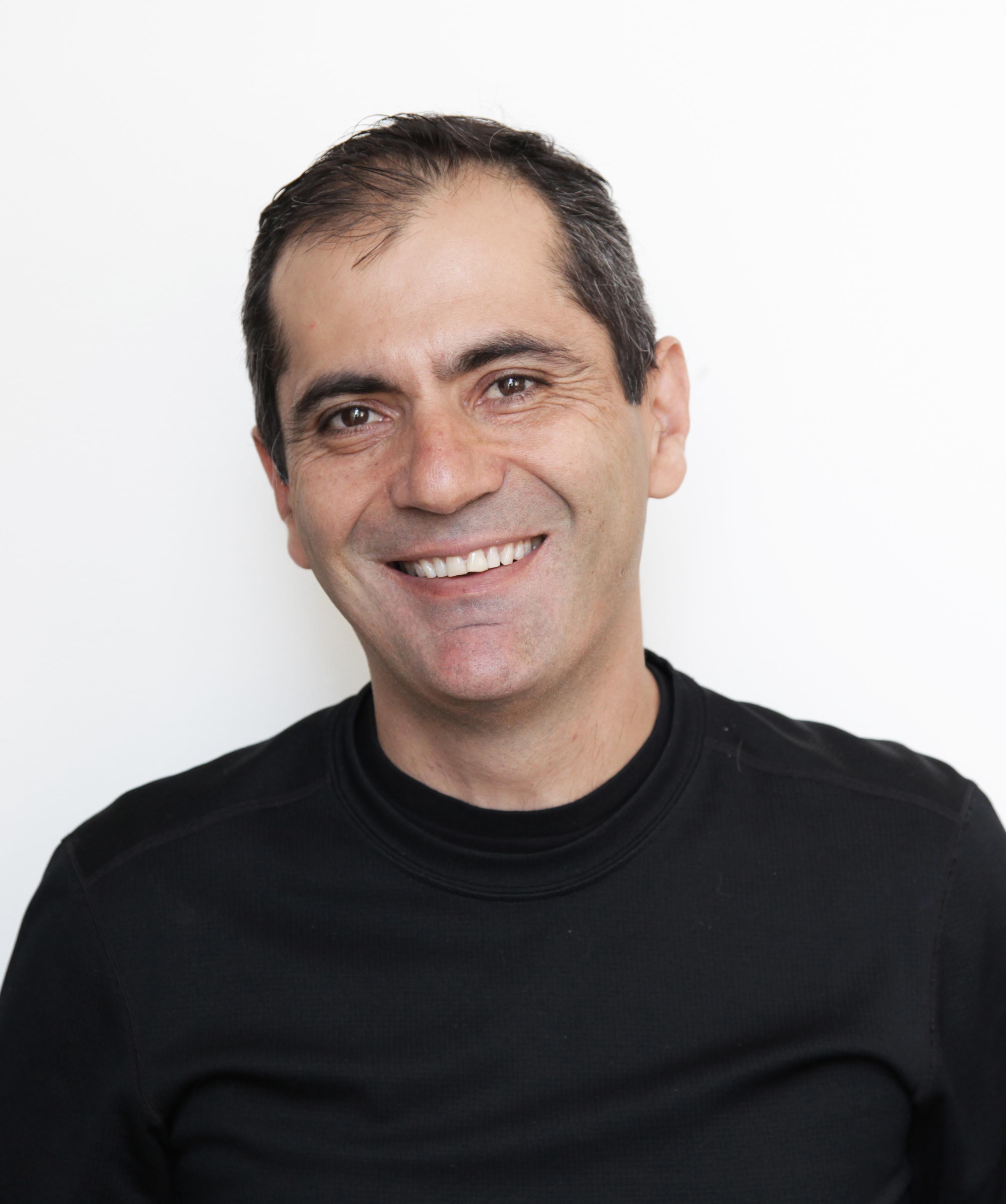 Yama Karim
