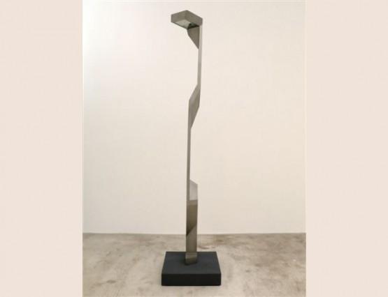 Zohar Lamp